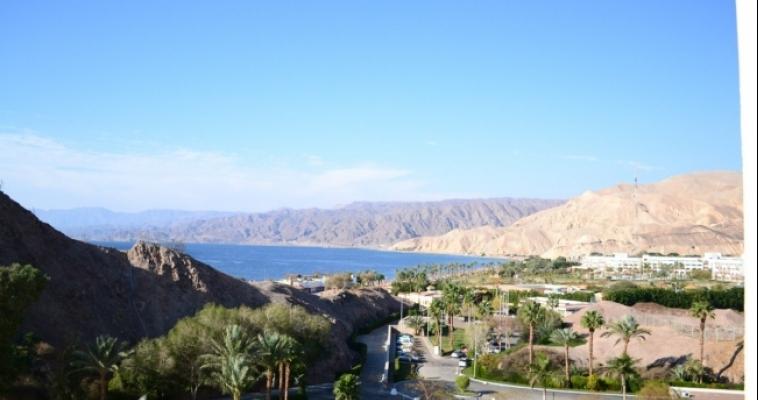 Россиян, отдыхающих в Египте, призвали не покидать курортных зон