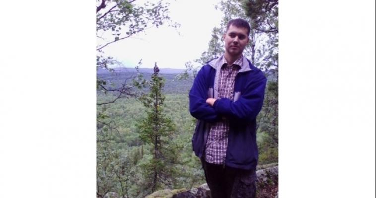 Сообщение о найденном туристе в Башкирии оказалось уткой