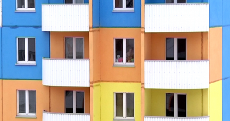 Вырастут ли цены на недвижимость в Магнитогорске в 2015? Прогнозы от специалистов