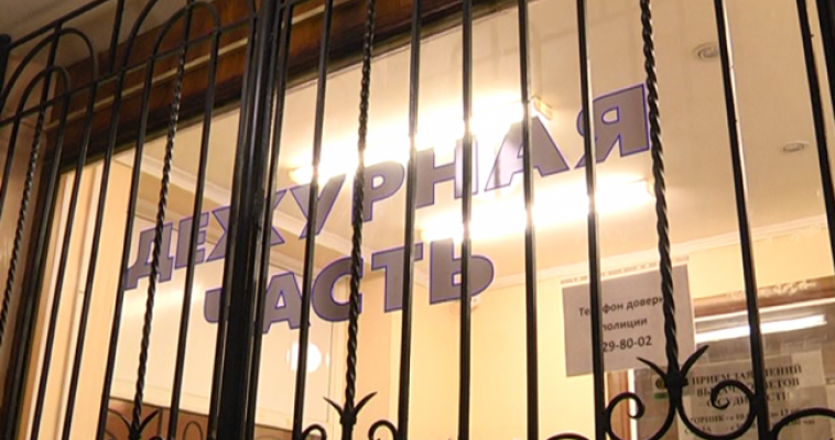 Пенсионерка из Петербурга убивала и расчленяла знакомых