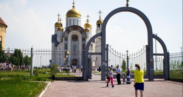 Православные магнитогорцы могут принять участие в миссионерской поездке