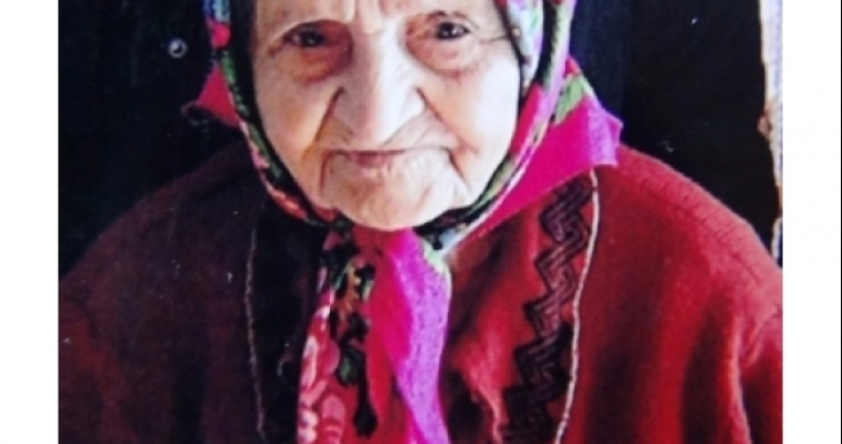 Тело пропавшей пенсионерки обнаружено в лесу