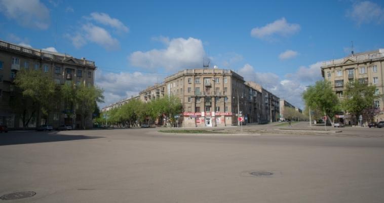 Сотрудники МЧС решили использовать систему «Безопасный город» в своих интересах