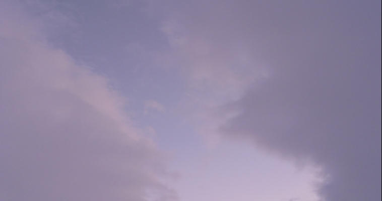 Магнитогорск лидирует по выбросам в атмосферу