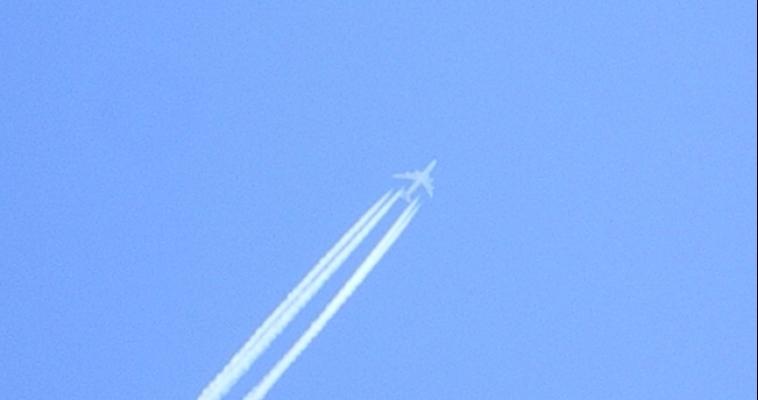 Полёты из России в Египет приостановлены