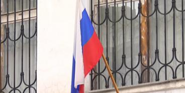 Россия не вошла в список процветающих стран