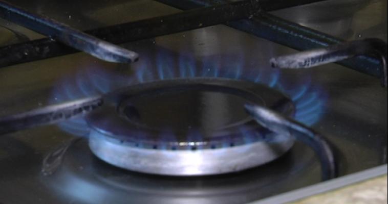 На строительство газовых сетей выделено 662 миллиона рублей
