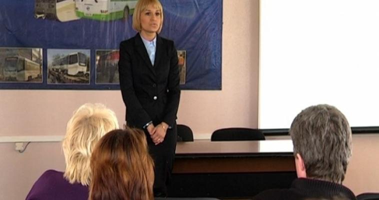 В Магнитогорске пройдёт консультация по защите прав заёмщиков