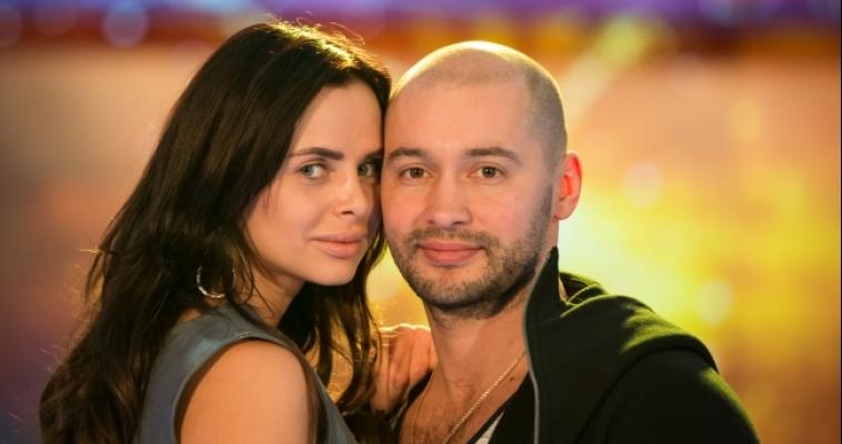 «Дом-2» дарит миллион на свадьбу