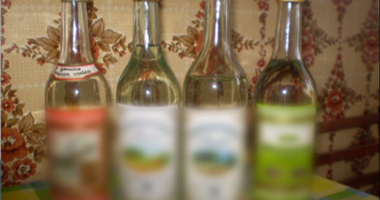 «Губит людей не пиво...» Учёные обнаружили, что причина болезни печени - не алкоголь