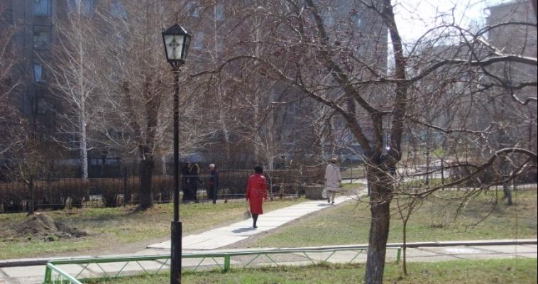 В 2017 станет чисто: он объявлен в России Годом экологии