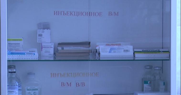 До Магнитогорска добрался свиной грипп. Однако врачи призывают население не паниковать