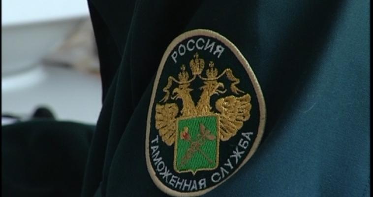 Импорт в Челябинскую область упал почти наполовину