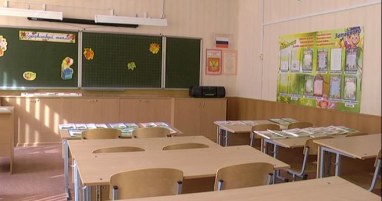 Наркозависимых готовят с начальной школы