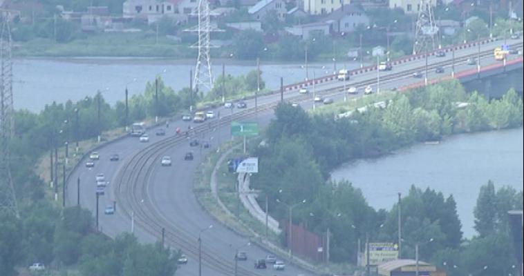 Челябинская область – лидер по потреблению топлива