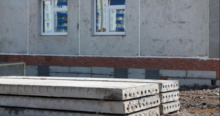 Магнитогорск получит 5,4 млн рублей на детские сады