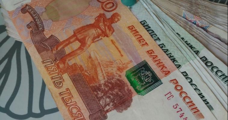 Всё меньше россиян считают вклады надёжными