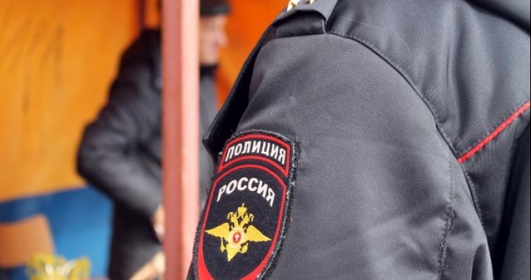 В Магнитогорске участились кражи автомобилей