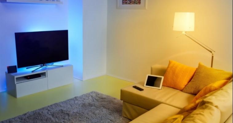 Что скрывается за привлекательными ценами на интернет и ТВ?