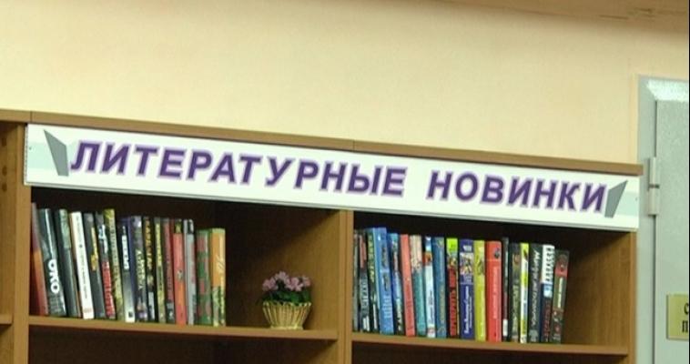 В детском саду №137 самые умные дошколята