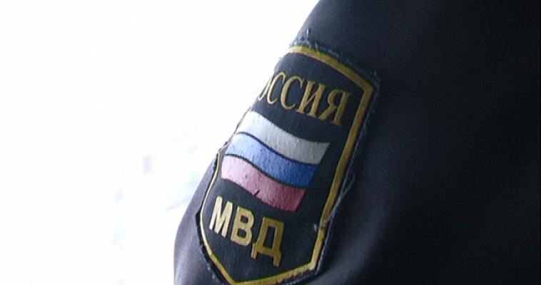 Россияне считают МВД коррумпированной структурой