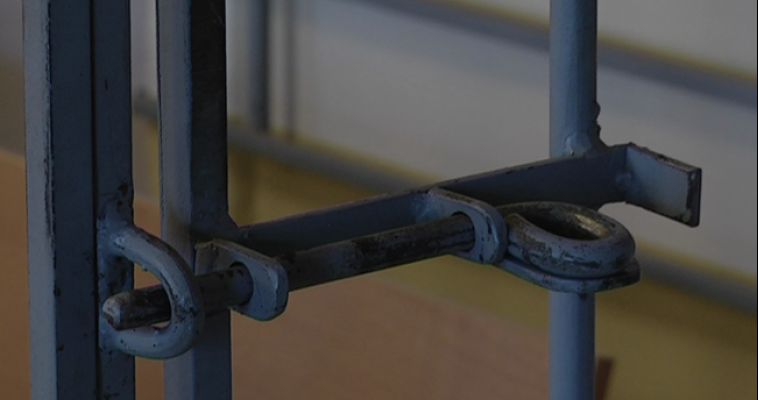 Участник смертельного ДТП стал фигурантом уголовного дела