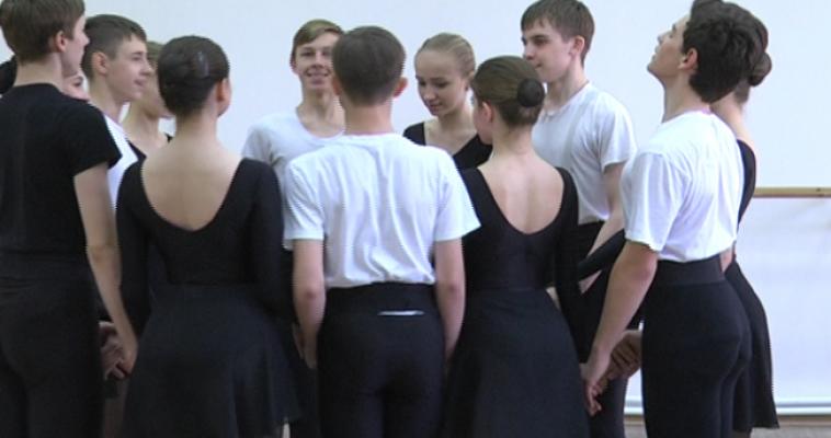 Будет праздник! Магнитогорская кузница танцоров отмечает юбилей