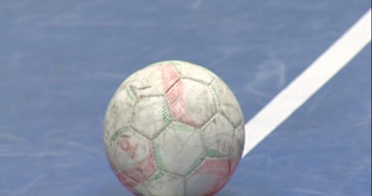 Регион получит 24 миллиона на развитие спорта