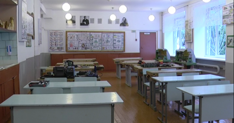 Учителю грозит тюремный срок за сложные задания