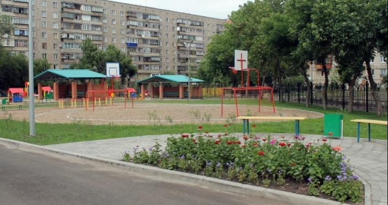 В детский сад по проживанию или по прописке? В Магнитогорске каждый дом закрепили за конкретным дошкольным учреждением
