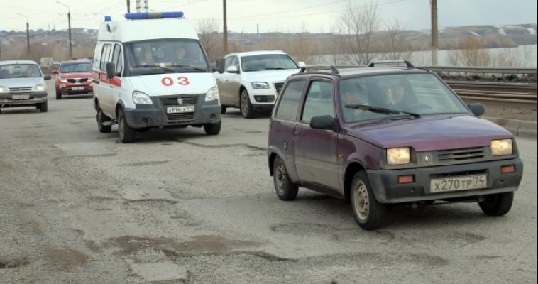 В ДСУ сообщили, что отремонтировали 20,8 тысяч кв.метров городских дорог