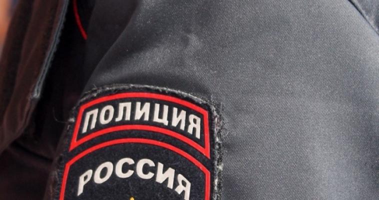 Полиция проверит подростков в каникулы