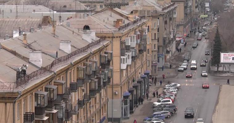 За три месяца россияне потратили на покупку авто больше 400 млрд рублей