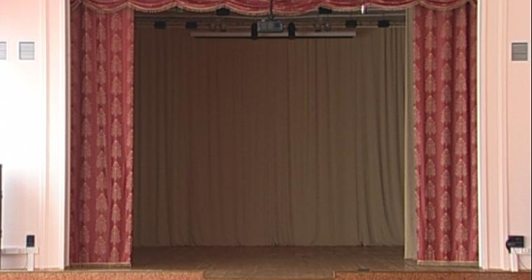 Магнитогорская театральная студия стала лучшей на всероссийском конкурсе