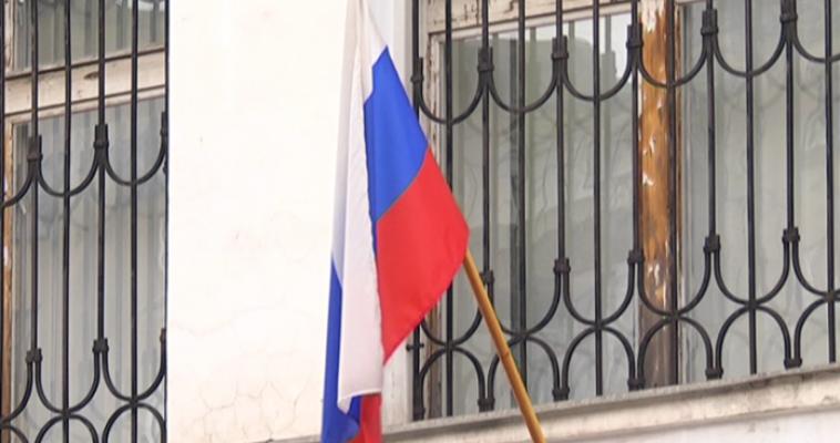 Россияне назвали внутреннюю угрозу для страны