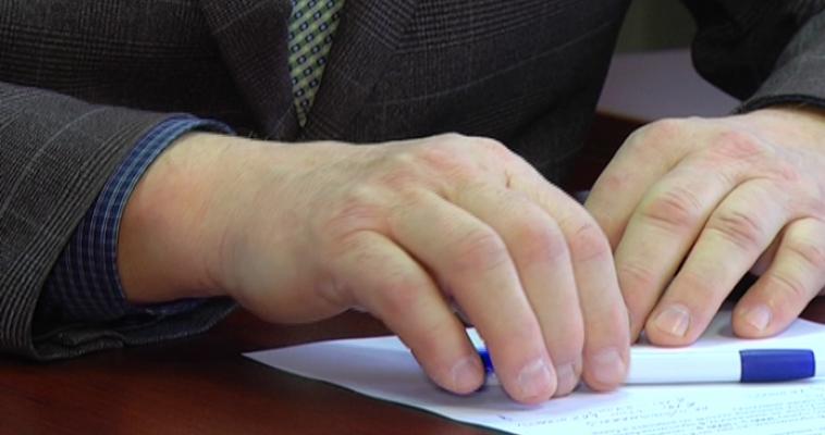 На Южном Урале 89 человек защитили диссертации