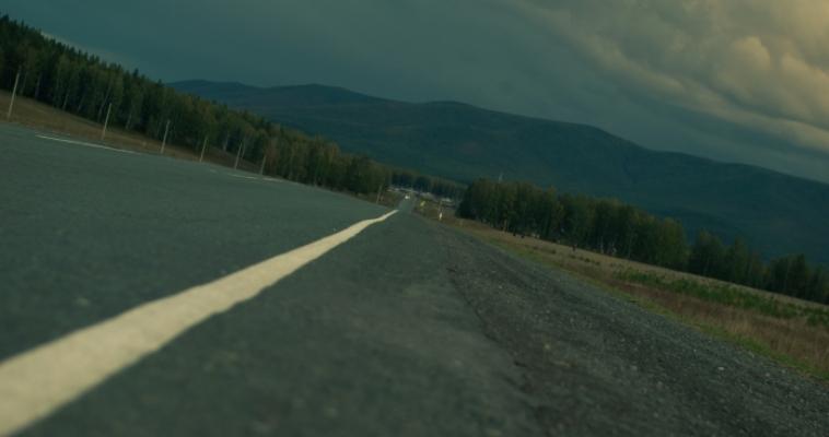Челябинской области выделили 400 миллионов рублей на дороги