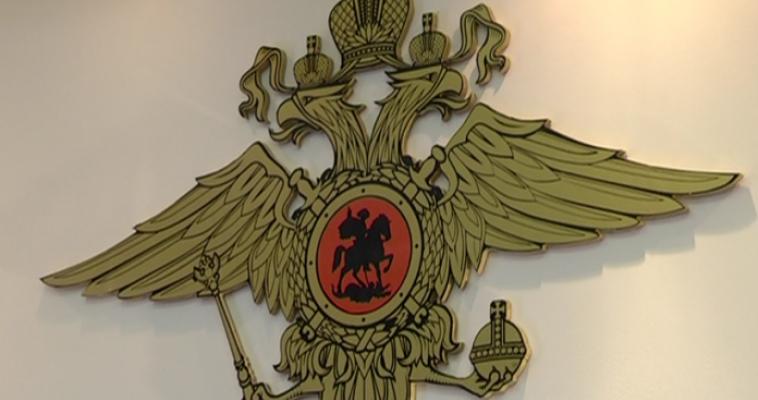 Арабские Эмираты экстрадировали террориста из Башкирии