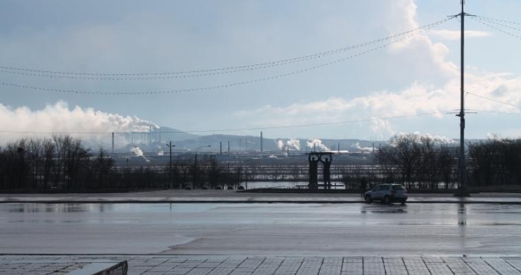 Южный Урал в лидерах по инвестиционной привлекательности