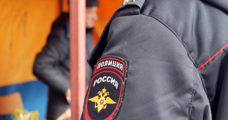 Россияне боятся терактов и мошенничества
