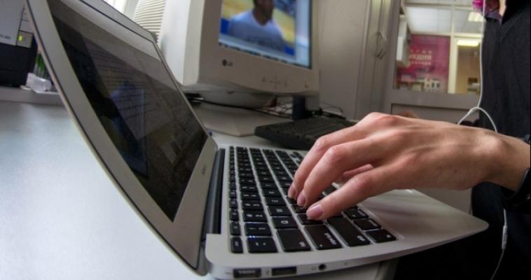 Более 100 млн страниц пользователей «Вконтакте» взломаны