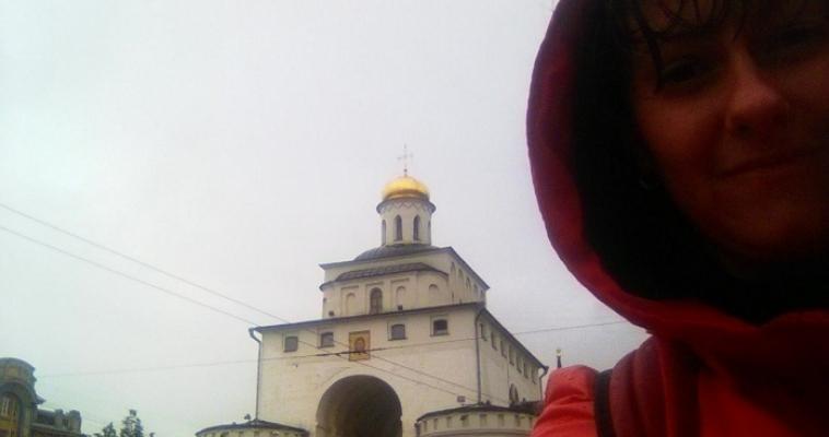 Затопленная Казань и ночной переезд с цыганами. Очередной отчет корреспондента Magcity74.ru  о своем путешествии по России