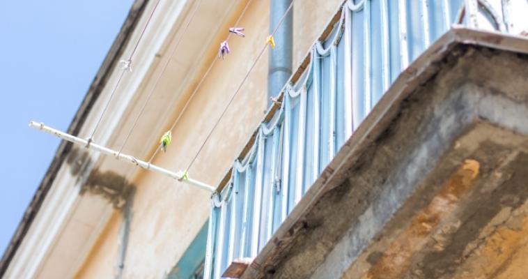 Как провести учет изменений жилых помещений при перепланировке?