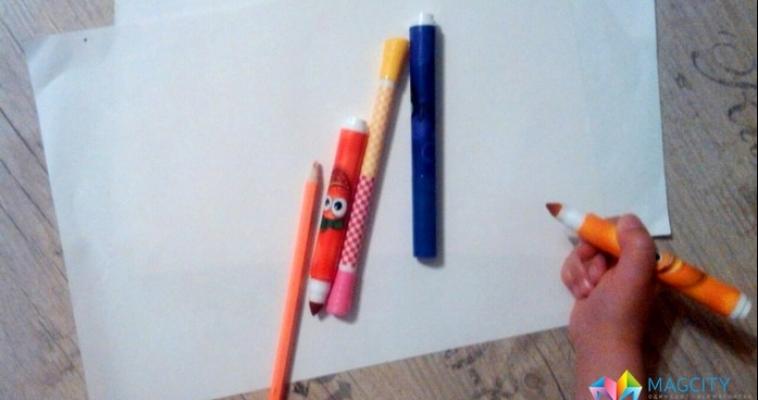 «Мой родитель – Строитель!»: конкурс рисунков для детей к празднику