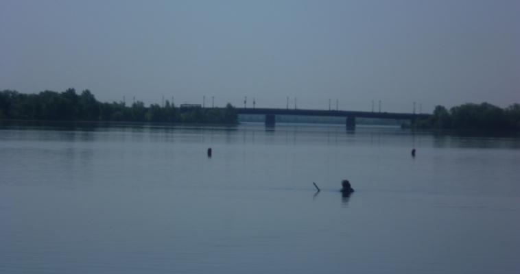 Вторая жертва водной стихии в Магнитогорске: на Урале утонула женщина