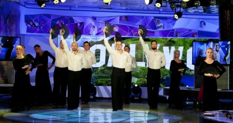 На «ДОМе-2» стартует конкурс «Человек года»