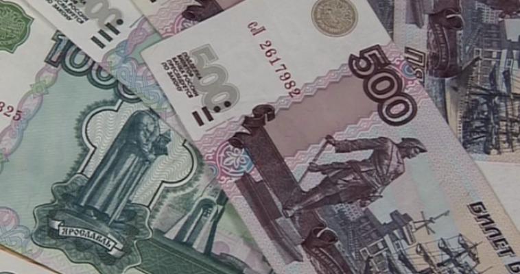 Южноуральские врачи получили грант