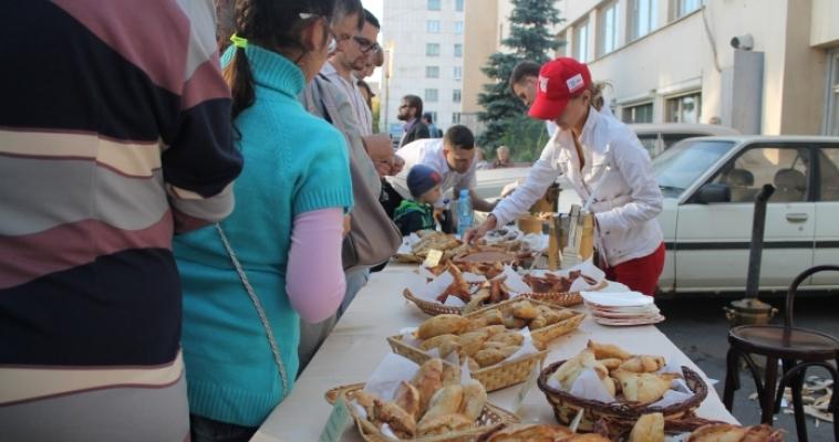 Стоимость школьного питания подросла на 15 рублей