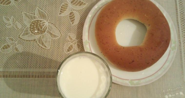 В Магнитогорске самое дорогое молоко в регионе