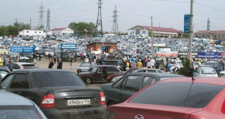 УФАС запретил покупку автомобиля класса «Люкс»  для администрации